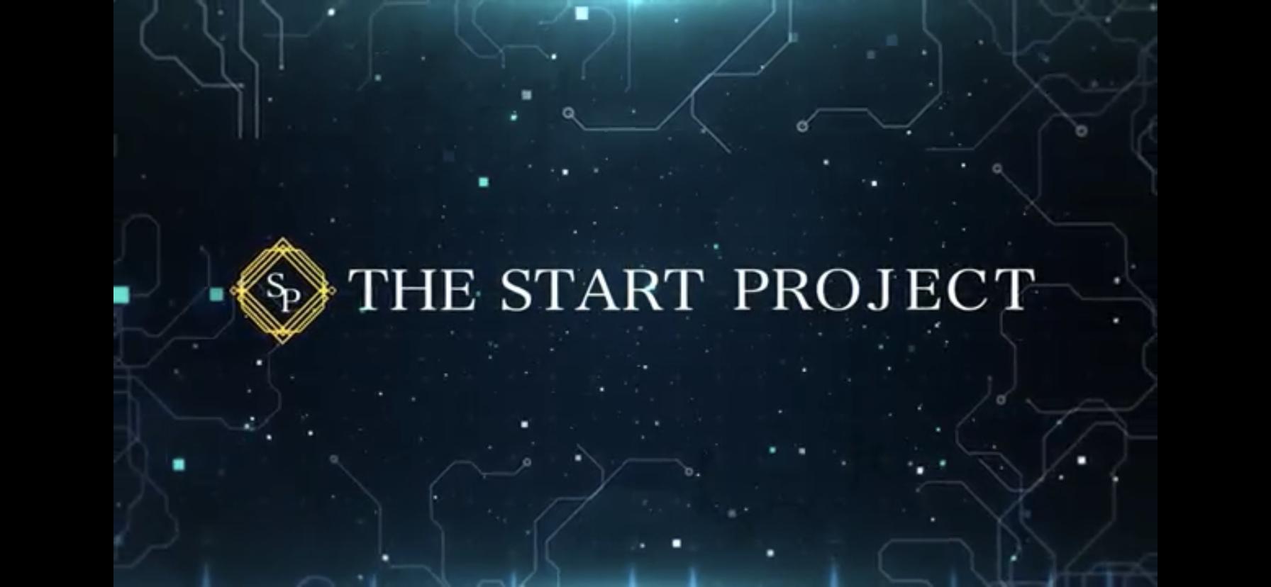 THE START PROJECTは本当に稼げる?詐欺?渡秀明(HIDE)の実績や評判