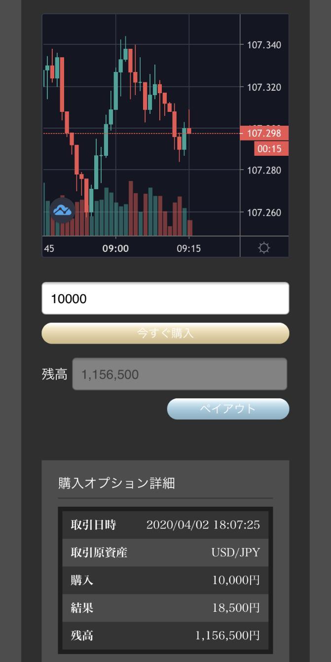 V2system V2システム(田中 慶介)とは?ワンクリックで5万円なんて詐欺なのでは?調べてみました3
